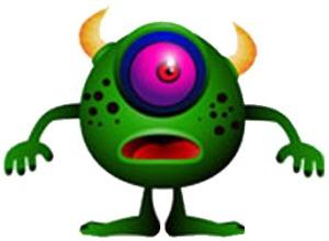 viruses 2