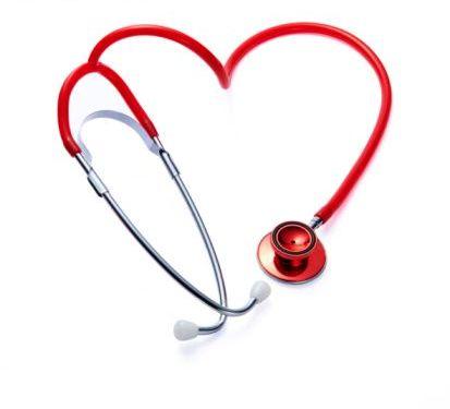 dia-mundial-do-coração
