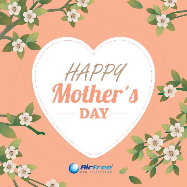 Mothers Day (EN)